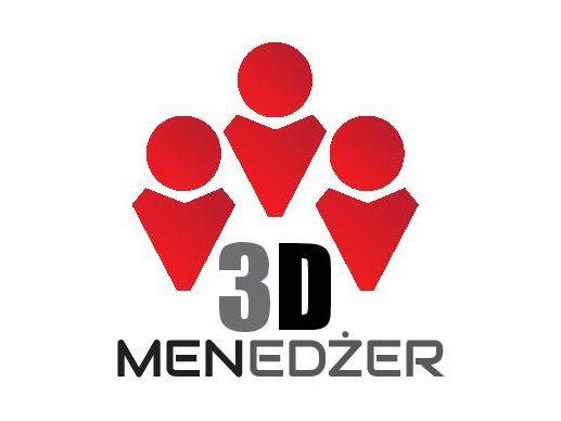 Menedzer3D_logo